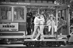 1973-streetcar.jpg