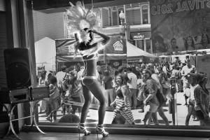 Dancer-in-window-PRINT-copy.jpg