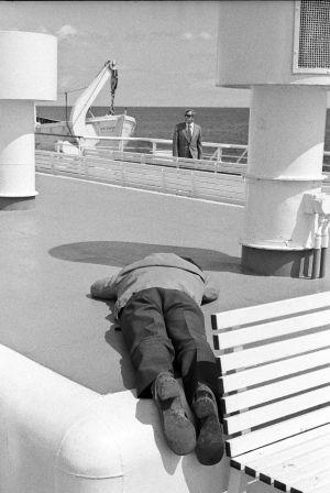 Ferry-sleeper-1.jpg
