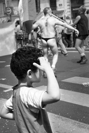 Gay-Pride-boy.jpg