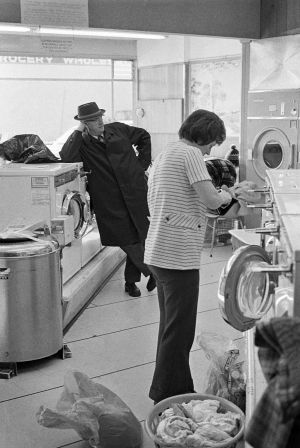 Laundry-man--2PRINT.jpg