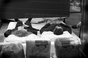 Sleeping-Couple.jpg