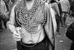 Beads-BellyPRINT.jpg